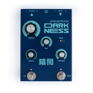 245062 Dreadbox - Darkness - Perspektive