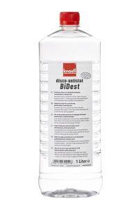 245066 Disco-Antistat BiDest, 1 Liter - Perspektive