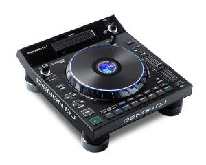 245072 Denon DJ LC6000 PRIME - Perspektive