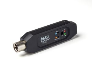 245077 Alto Bluetooth Total MKII - Perspektive
