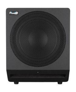 245124 Fluid Audio FC10S - Perspektive