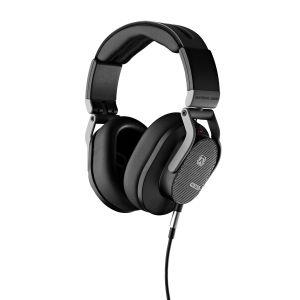 245125 Austrian Audio Hi-X65 - Perspektive