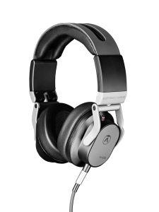 245126 Austrian Audio Hi-X50 - Perspektive