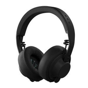 245130 Aiaiai TMA-2 DJ Ninja Tune - Perspektive