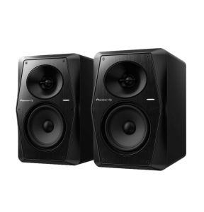 245182 Pioneer DJ VM-50 K 2er Bundle - Perspektive