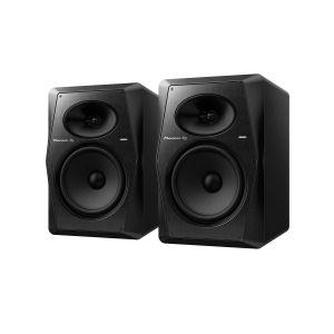 245192 Pioneer DJ VM-80 K 2er Bundle - Perspektive
