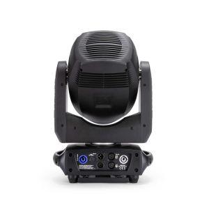245279 Cameo Auro Spot Z300 LED Spot Moving Head - Back