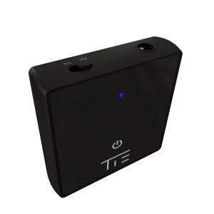 246035 TIE Audio Mobile Bluetooth Transmitter/Receiver - Perspektive