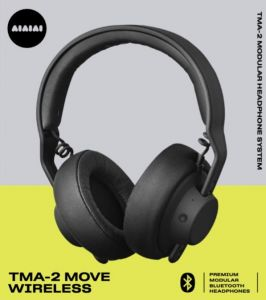 246038 AIAIAI - TMA-2 MOVE Wireless - Perspektive