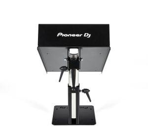 246053 Pioneer DJC-STS3000B  CDJ-3000 Standfuß -