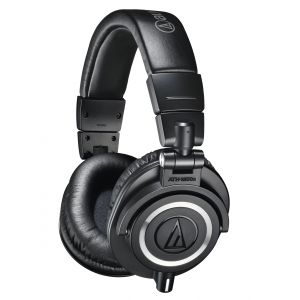 Audio Technica ATH-M50x (Retoure)