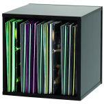 Glorious Record Box black110