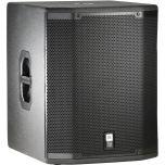 226900 JBL PRX 418S - Perspektive
