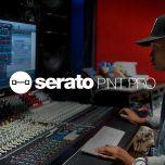 229290 Serato Pitch`n Time Pro 3.0 (Download Version) - Perspektive