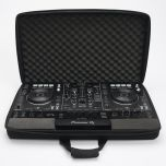 Magma CTRL Case XDJ-RX - Top