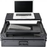 Magma Multi-Format Workstation XL Plus - Perspektive