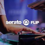 Serato Flip (Download Version)