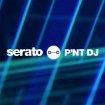 "Serato Pitch""n Time DJ (Download Version)"