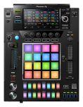 240330 Pioneer DJS-1000 - Top