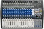 240485 PreSonus StudioLive AR22 USB - Top