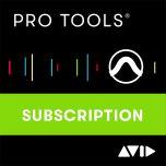 241786 Avid Pro Tools Jahreslizenz ESD Download Version - Perspektive