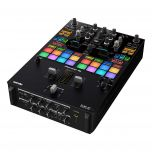 244945 Pioneer DJ DJM-S7 - Perspektive
