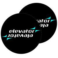Slipmat Set Elevator