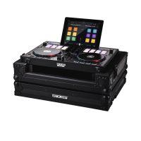 Reloop Beatpad 2 + Case