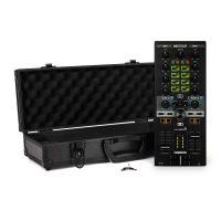 Reloop Mixtour + Premium Mixtour Case
