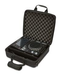 Pioneer DJ XDJ-700 + DJC-700 Bag