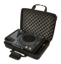Pioneer DJ XDJ-1000 MK2 + DJC-1000 Bag