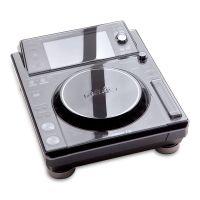 Pioneer DJ XDJ-1000 MK2 + Prodector