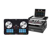 Reloop Beatmix 2 MK2 + Case
