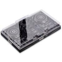 Hercules DJ Control Inpulse 200 + Decksaver