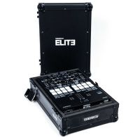 Reloop Elite + Premium Battle Mixer Case