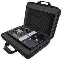 Pioneer DJ DJM-S11 + DJC-S11 Bag
