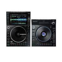 Denon DJ SC6000M PRIME + LC6000 PRIME