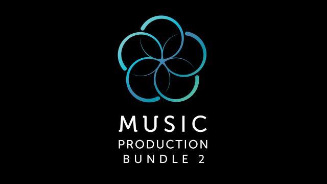 iZotope | Music Production Bundle 2