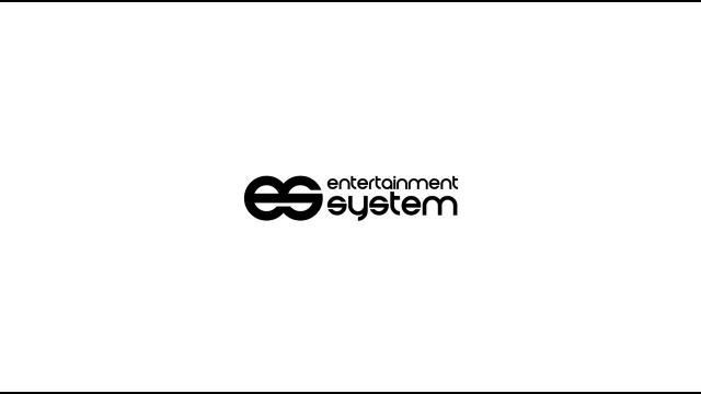 dBTechnologies ES602 Entertainment System