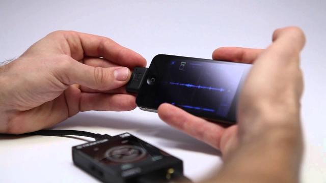 Traktor Audio 2 - Small. Loud. iOS Ready. | Native Instruments