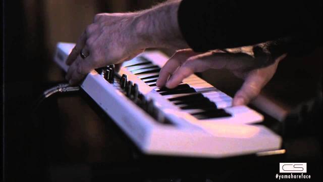 reface Hands on | Claudio Passavanti