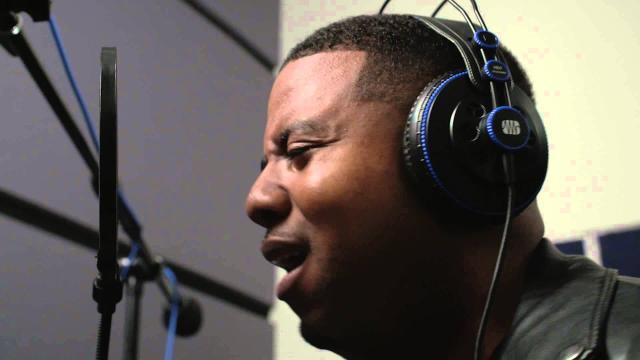 PreSonus Studio 192 Now Available — Featuring Justin Garner