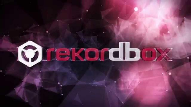 rekordbox dj Plus Pack Official Introduction