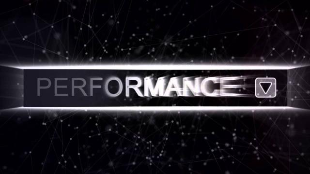rekordbox: get ready for new performance horizons