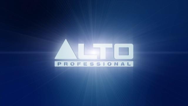 Make ANY loudspeaker wireless -- Alto Professional Stealth Wireless Kit