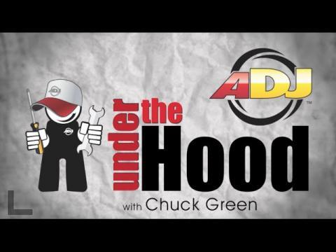 ADJ Under the Hood: Inno Pocket Fusion