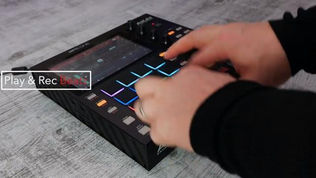 MPC One | Product Overview
