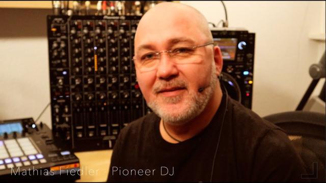 DJM-V10 DEMO & REVIEW (Deutsch)
