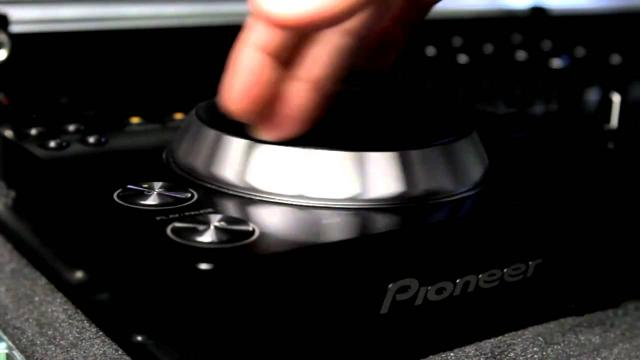 CDJ-350 and DJM-350: Introduction