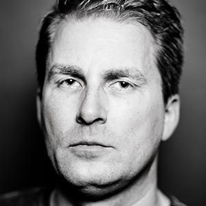 Maik Slotosch